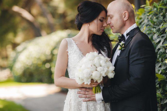 cvety-na-svadbu-4-688x458 Цветы на свадьбу. Хит-парад свадебной флористики, картинка, фотография