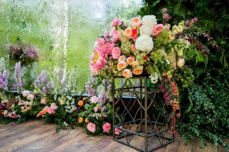 cvety-na-svadbu-460x306 Цветы на свадьбу. Хит-парад свадебной флористики, картинка, фотография
