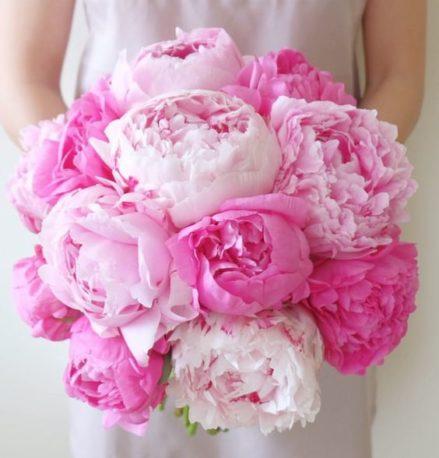 cvety-na-svadbu-5-439x458 Цветы на свадьбу. Хит-парад свадебной флористики, картинка, фотография