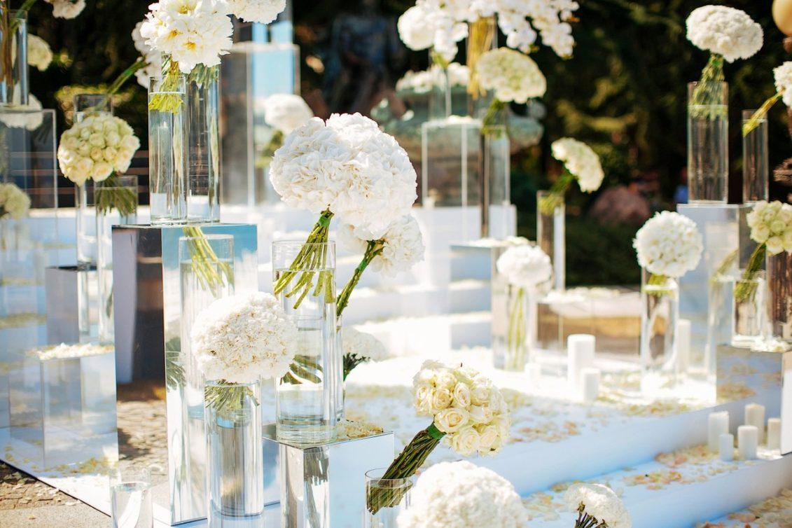 cvety-na-svadbu-7-1131x754 Цветы на свадьбу. Хит-парад свадебной флористики, картинка, фотография