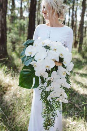 cvety-na-svadbu-8-281x421 Цветы на свадьбу. Хит-парад свадебной флористики, картинка, фотография