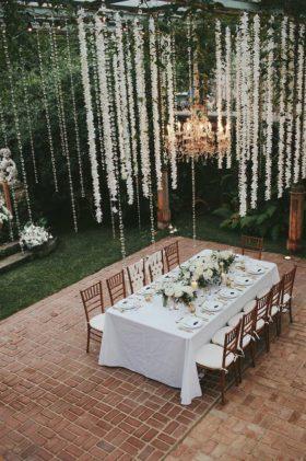 cvety-na-svadbu-9-280x421 Цветы на свадьбу. Хит-парад свадебной флористики, картинка, фотография