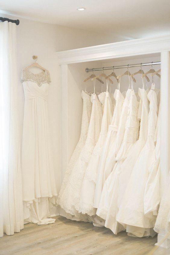 luchshij-svadebnyj-salon-v-simferopole-564x844 Свадебный салон в Симферополе, картинка, фотография