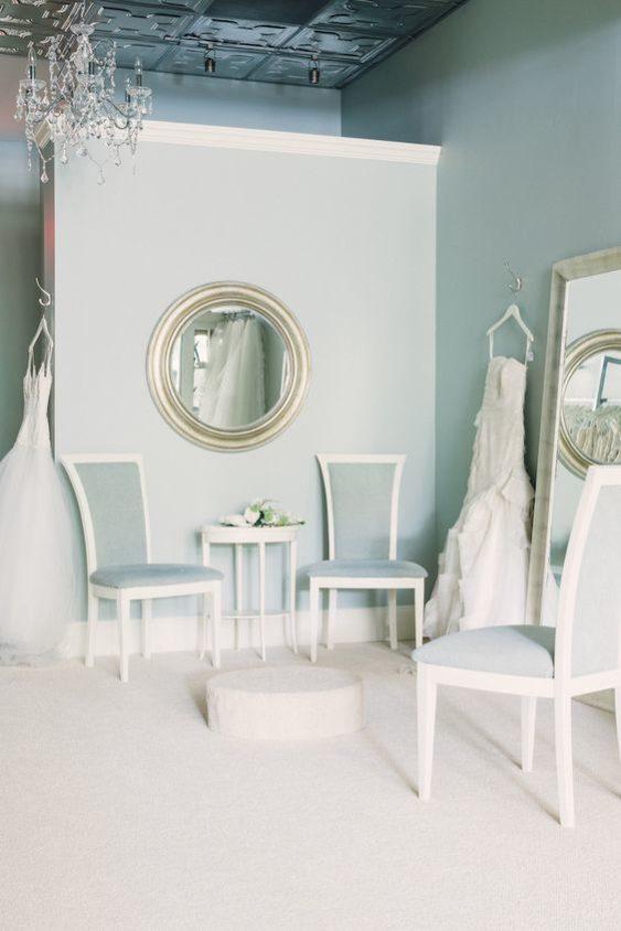 prekrasnyj-svadebnyj-salon-v-simferopole-563x844 Свадебный салон в Симферополе, картинка, фотография