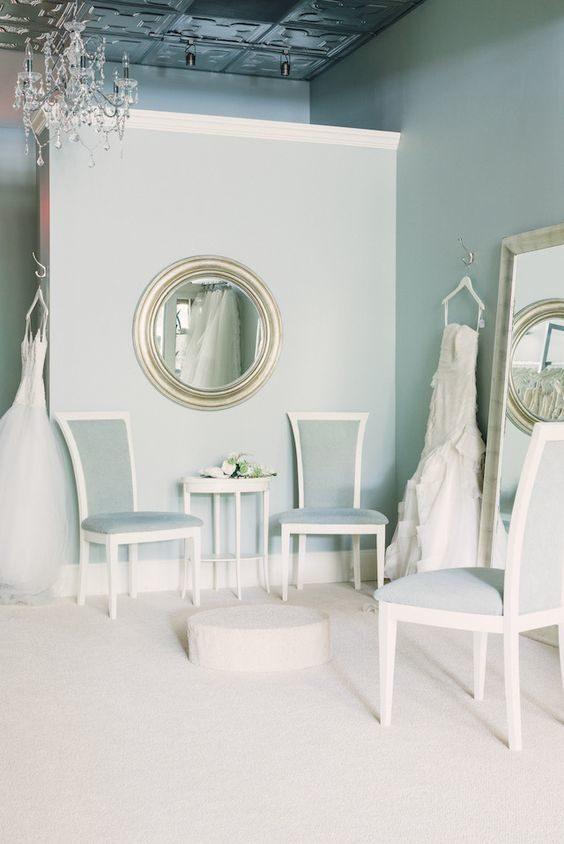 prekrasnyj-svadebnyj-salon-v-simferopole-564x844 Свадебный салон в Симферополе, картинка, фотография