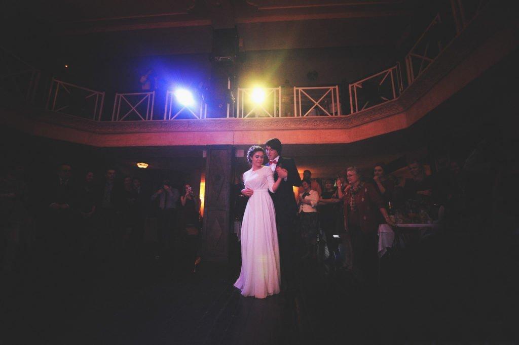 restoran-dlya-svadby-1024x682 Ресторан для свадьбы, картинка, фотография