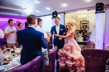restoran-dlya-svadby-3-374x249 Ресторан для свадьбы, картинка, фотография