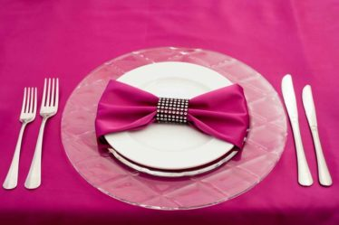 restoran-dlya-svadby-6-374x249 Ресторан для свадьбы, картинка, фотография