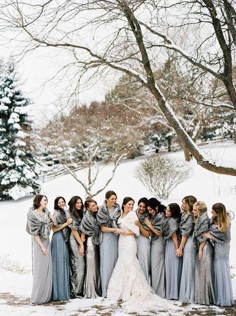 svadba-zimoj-2-1 Свадьба зимой. Выбираем банкетный зал, картинка, фотография