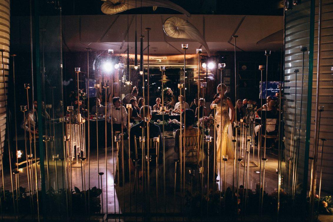 svadba-zimoj-3-1-1131x754 Свадьба зимой. Выбираем банкетный зал, картинка, фотография