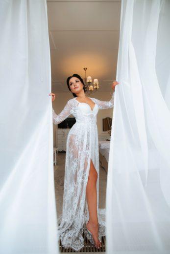 svadba-zimoj-5-1-347x520 Свадьба зимой. Выбираем банкетный зал, картинка, фотография