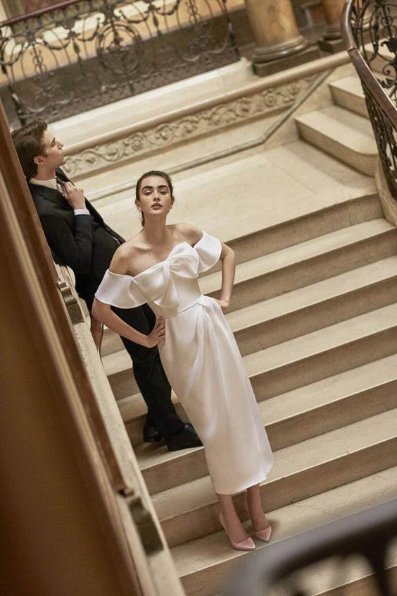 svadebnye-salony-v-yalte-14-564x845 Свадебные салоны в Ялте, картинка, фотография