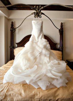 svadebnye-salony-v-yalte-2-298x408 Свадебные салоны в Ялте, картинка, фотография