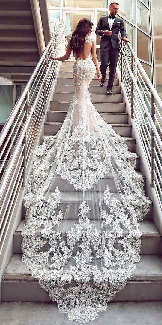 svadebnye-saolony-v-sevastopole-2 Свадебные салоны в Севастополе, картинка, фотография