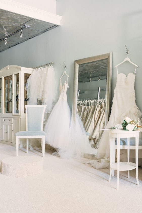 trendovyj-svadebnyj-salon-v-simferopole-563x844 Свадебный салон в Симферополе, картинка, фотография