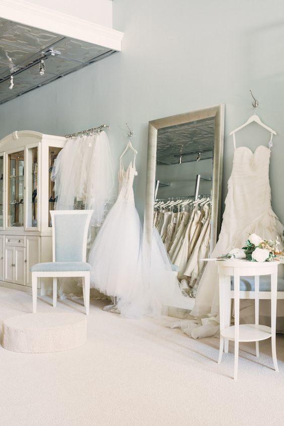 trendovyj-svadebnyj-salon-v-simferopole-564x844 Свадебный салон в Симферополе, картинка, фотография