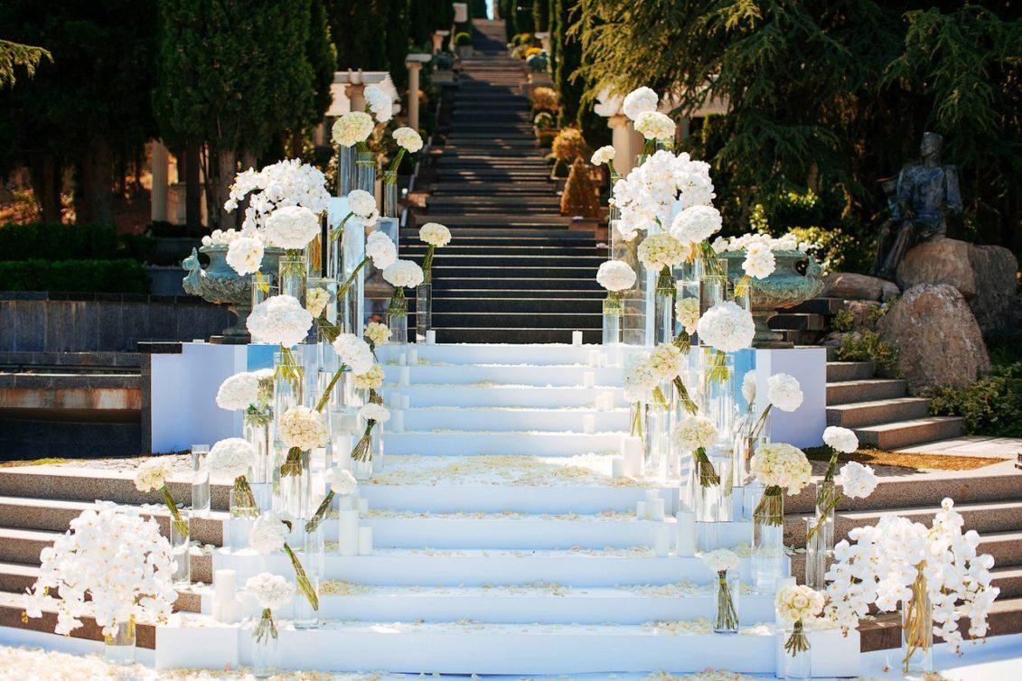 vyezdnaya-ceremoniya-v-krymu-4-1131x754 Выездная церемония в Крыму. Выбираем свадебную арку, картинка, фотография