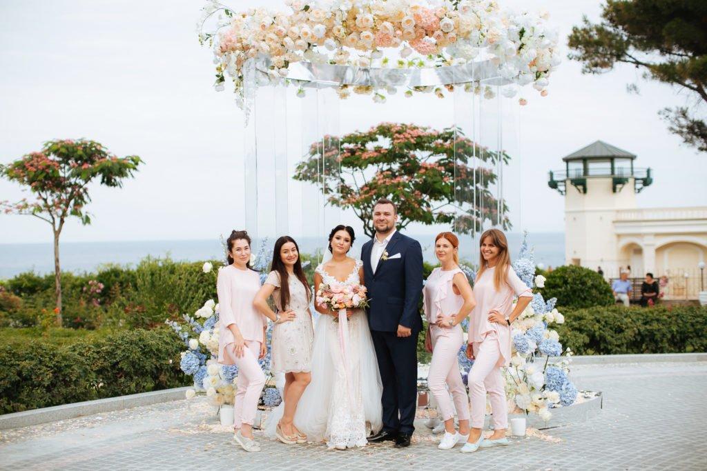 Photo-484-1024x683 Свадебное агентство: потребность или пустая трата денег?, картинка, фотография