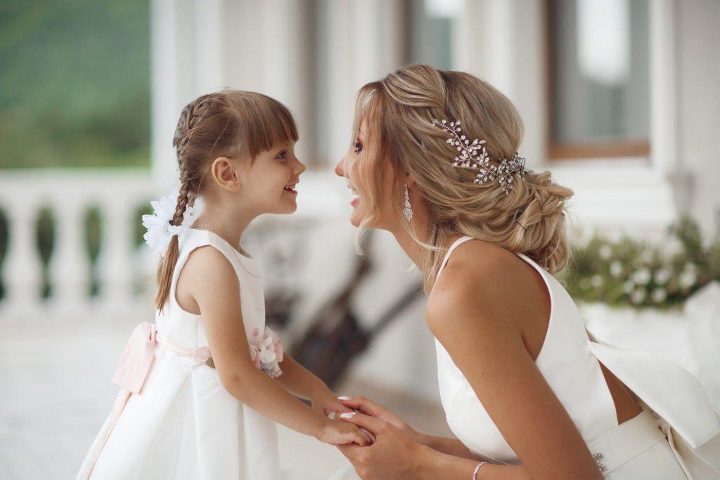 organizaciya-svadby-v-krymu-7-1024x683 Организация свадьбы в Крыму. Все ЗА и ПРОТИВ, картинка, фотография