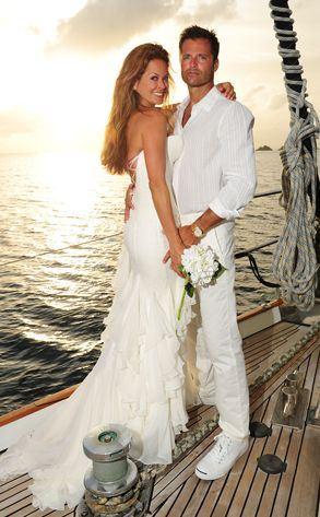 svadba-na-yahte-v-krymu-5 Свадьба на яхте в Крыму: все, что нужно знать о морском путешествии в новую жизнь, картинка, фотография