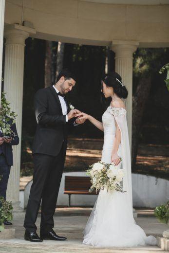svadba-v-parke-ajvazovskogo-10-347x520 Свадьба в парке Айвазовского. Чем привлекательна эта площадка?, картинка, фотография