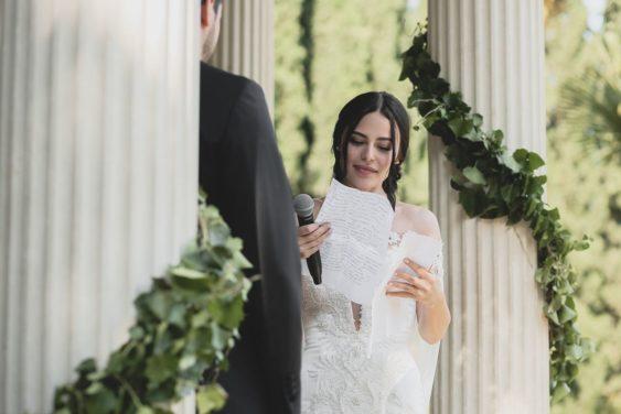 svadba-v-parke-ajvazovskogo-8-563x376 Свадьба в парке Айвазовского. Чем привлекательна эта площадка?, картинка, фотография