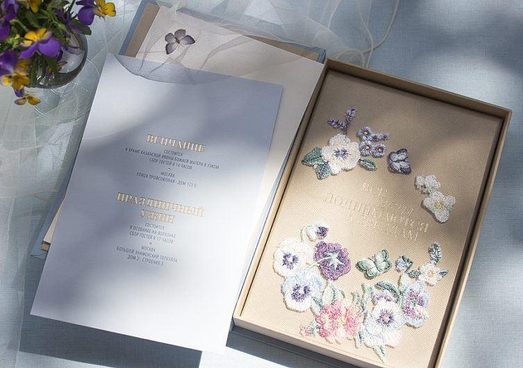 dekor-svadby-v-krymu-753x530 Декор свадьбы в Крыму как искусство, картинка, фотография