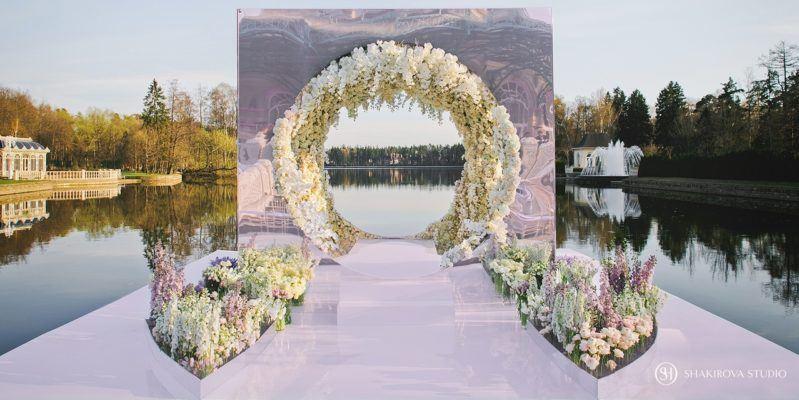 dekor-svadby-v-krymu10-799x400 Декор свадьбы в Крыму как искусство, картинка, фотография