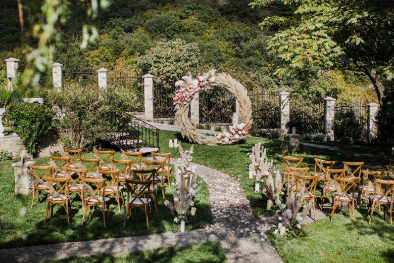dekor-svadby-v-krymu11-780x520 Декор свадьбы в Крыму как искусство, картинка, фотография