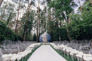 dekor-svadby-v-krymu14-306x204 Декор свадьбы в Крыму как искусство, картинка, фотография