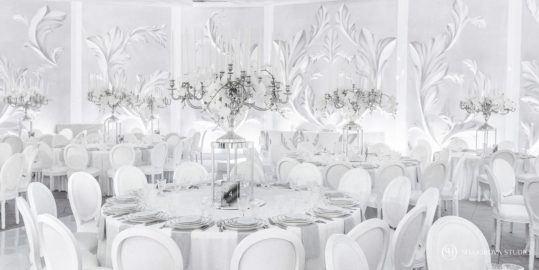 dekor-svadby-v-krymu4-539x270 Декор свадьбы в Крыму как искусство, картинка, фотография