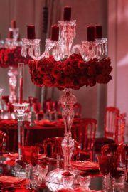 dekor-svadby-v-krymu5-180x270 Декор свадьбы в Крыму как искусство, картинка, фотография