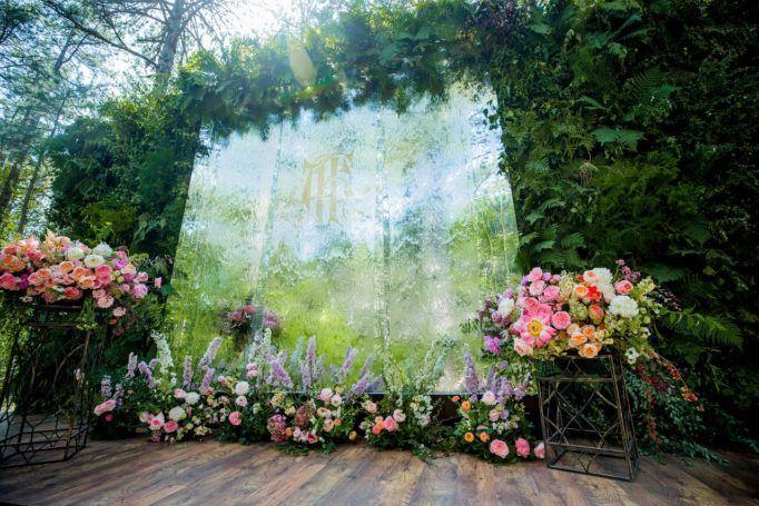 dekor-svadby-v-krymu8-682x455 Декор свадьбы в Крыму как искусство, картинка, фотография