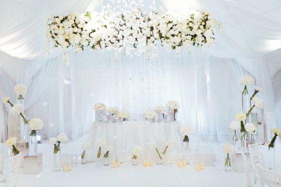 oformlenie-zala-1-563x376 Оформление зала для свадьбы. Разбираем по деталям, картинка, фотография