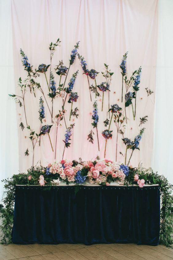 oformlenie-zala-2-3-563x845 Оформление зала для свадьбы. Разбираем по деталям, картинка, фотография