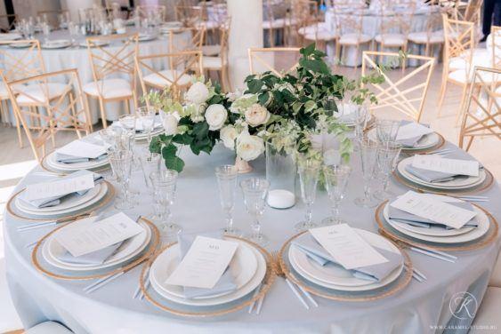 oformlenie-zala-2-7-563x376 Оформление зала для свадьбы. Разбираем по деталям, картинка, фотография