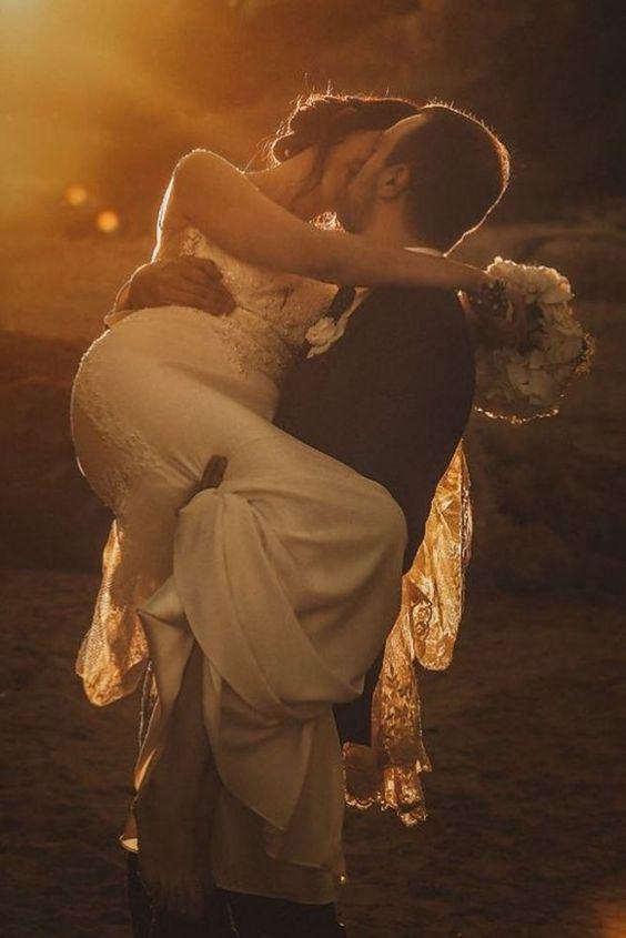 svadba-v-krymu-dlya-dvoih-11 Свадьба в Крыму для двоих, картинка, фотография