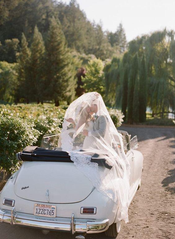 svadba-v-krymu-dlya-dvoih-14 Свадьба в Крыму для двоих, картинка, фотография