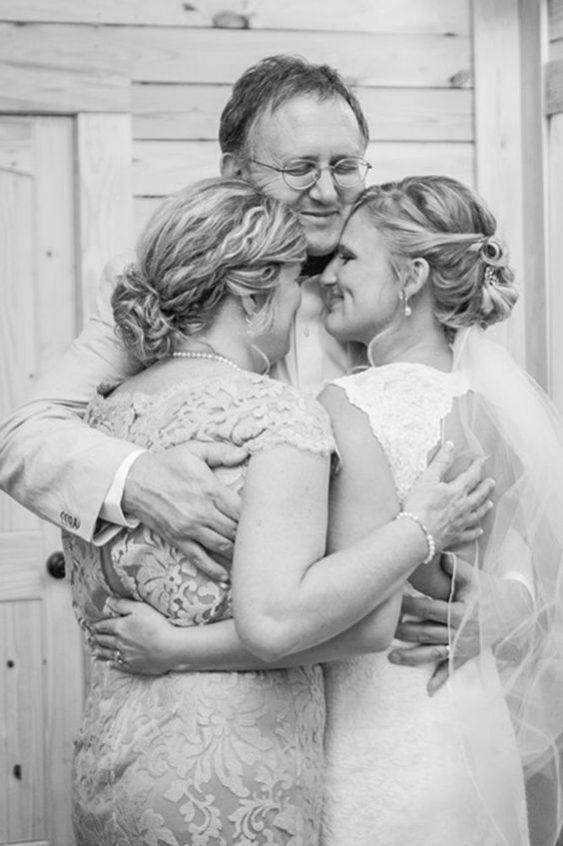 svadba-v-krymu-dlya-dvoih-16-563x846 Свадьба в Крыму для двоих, картинка, фотография