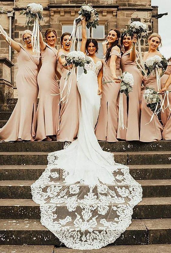 svadba-v-krymu-dlya-dvoih-19 Свадьба в Крыму для двоих, картинка, фотография