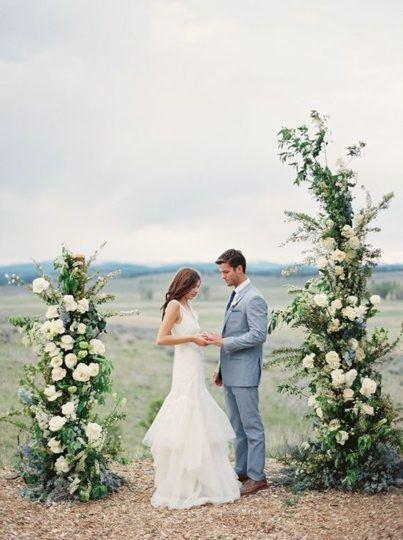 svadba-v-krymu-dlya-dvoih-2-403x540 Свадьба в Крыму для двоих, картинка, фотография