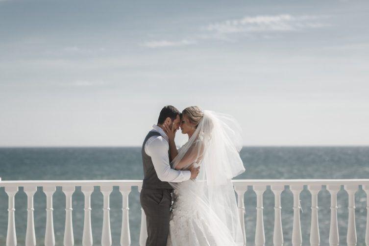 svadba-v-krymu-dlya-dvoih-20-753x502 Свадьба в Крыму для двоих, картинка, фотография