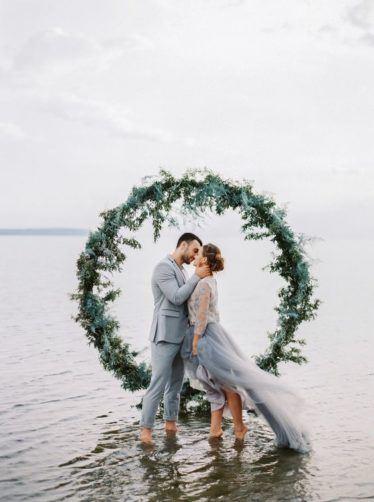 svadba-v-krymu-dlya-dvoih-21-374x502 Свадьба в Крыму для двоих, картинка, фотография