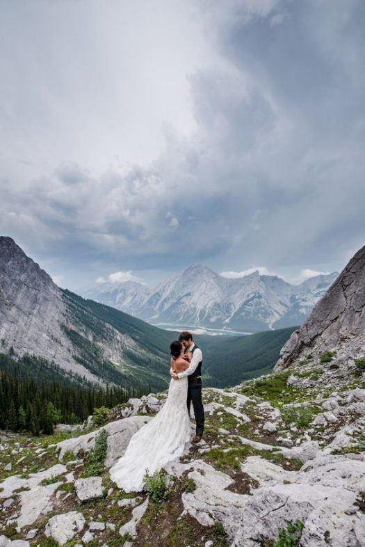 svadba-v-krymu-dlya-dvoih-22-525x786 Свадьба в Крыму для двоих, картинка, фотография