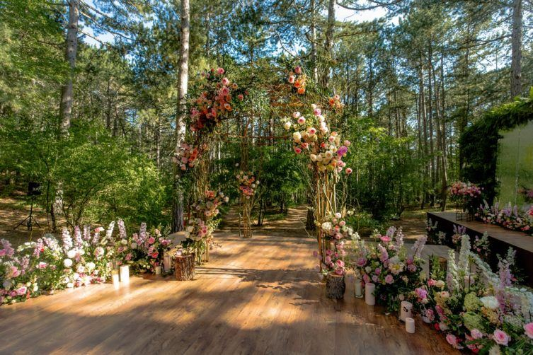 svadba-v-krymu-dlya-dvoih-24-753x502 Свадьба в Крыму для двоих, картинка, фотография