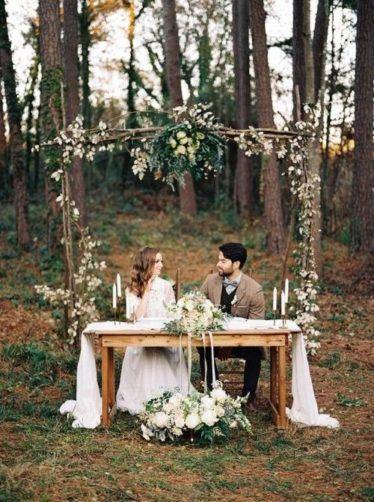 svadba-v-krymu-dlya-dvoih-25-374x502 Свадьба в Крыму для двоих, картинка, фотография
