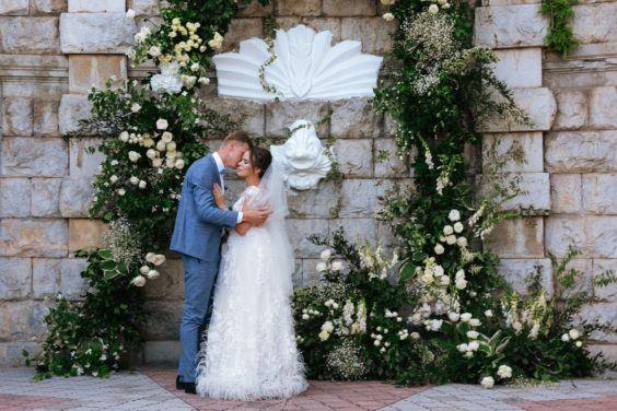 svadba-v-krymu-dlya-dvoih-26-564x376 Свадьба в Крыму для двоих, картинка, фотография