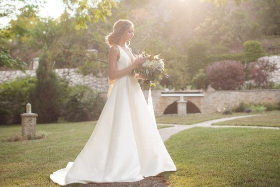 svadba-v-krymu-dlya-dvoih-27-563x376 Свадьба в Крыму для двоих, картинка, фотография