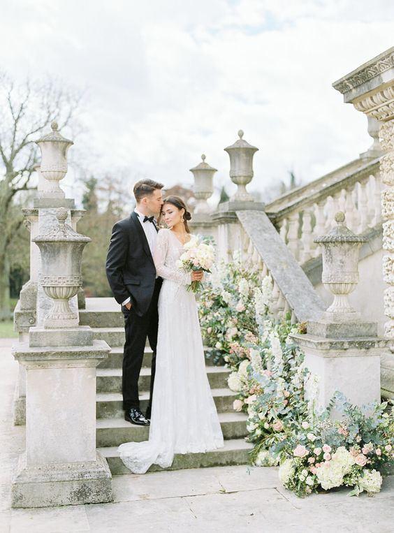 svadba-v-krymu-dlya-dvoih-28 Свадьба в Крыму для двоих, картинка, фотография