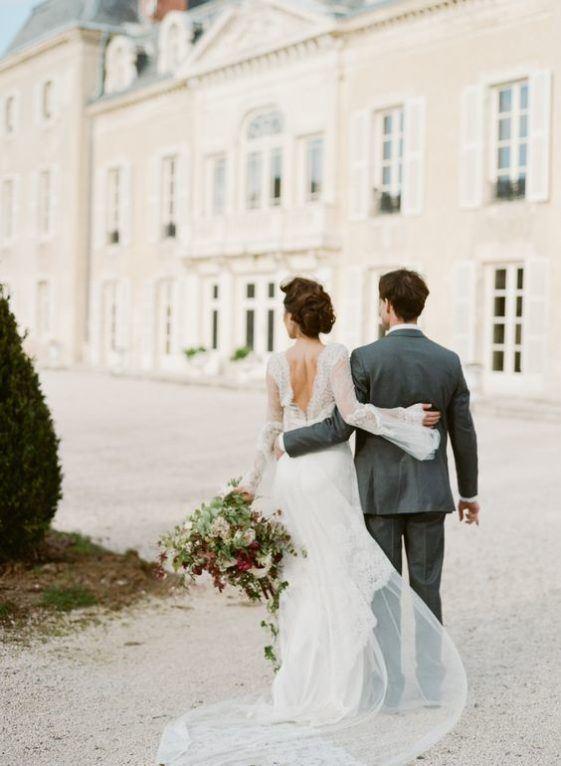 svadba-v-krymu-dlya-dvoih-29-561x766 Свадьба в Крыму для двоих, картинка, фотография
